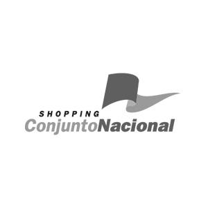 marca_conjuntonacional_pb