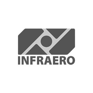 marca_infraero