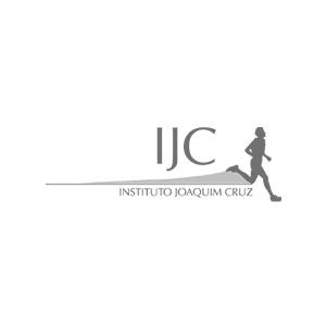 marca_institutojoaquimcruz