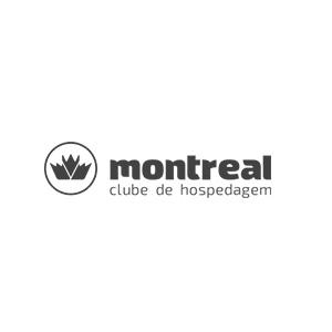 marca_montreal_pb