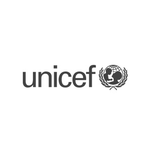 marca_unicef_pb