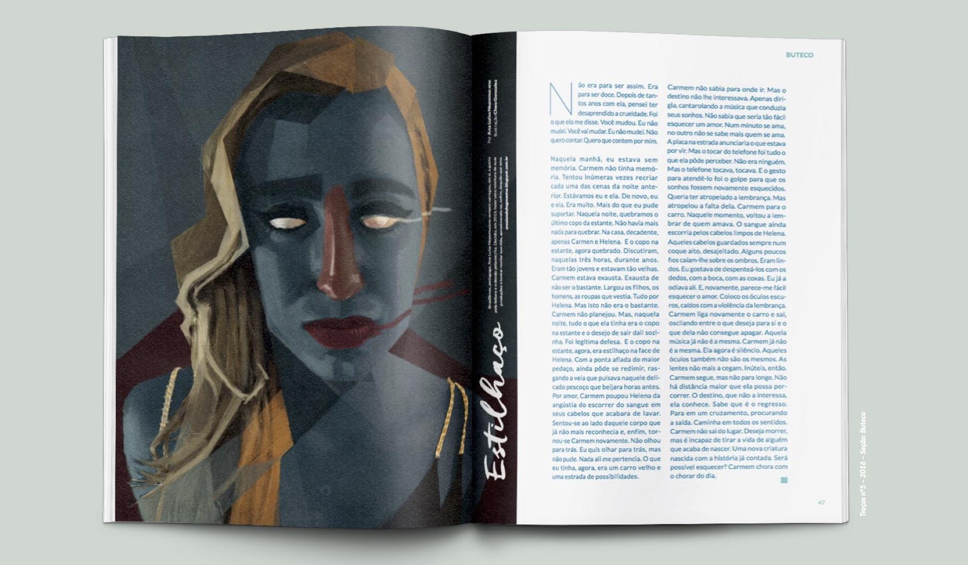 ilustrasmontagem_02