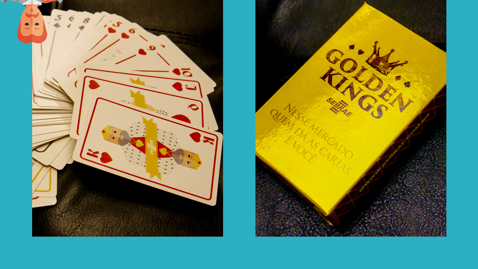 Golden-Kings_10